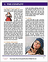 0000096640 Word Template - Page 3