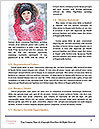 0000096640 Word Template - Page 4