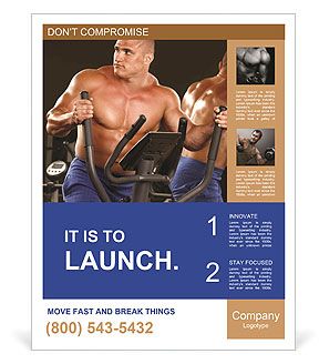0000096641 Poster Template