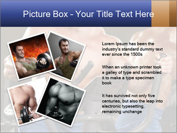 0000096641 PowerPoint Template - Slide 23