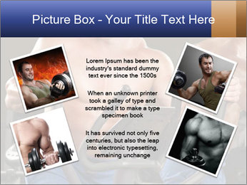 0000096641 PowerPoint Template - Slide 24