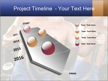 0000096641 PowerPoint Template - Slide 26