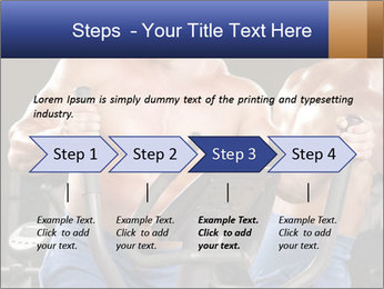0000096641 PowerPoint Template - Slide 4
