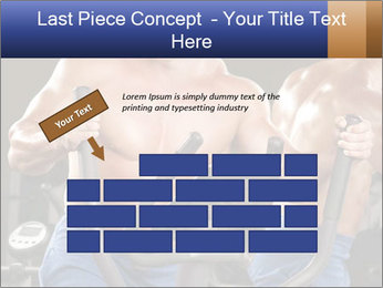 0000096641 PowerPoint Template - Slide 46