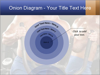 0000096641 PowerPoint Template - Slide 61