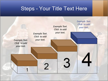 0000096641 PowerPoint Template - Slide 64