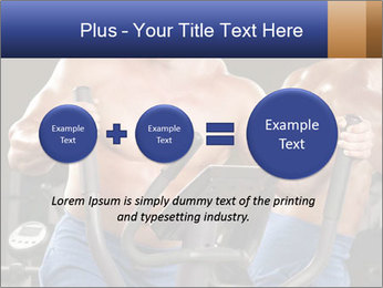 0000096641 PowerPoint Template - Slide 75