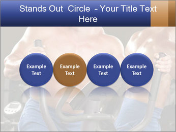 0000096641 PowerPoint Template - Slide 76