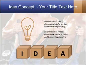 0000096641 PowerPoint Template - Slide 80