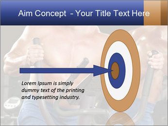 0000096641 PowerPoint Template - Slide 83
