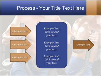 0000096641 PowerPoint Template - Slide 85