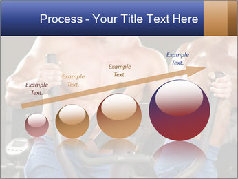 0000096641 PowerPoint Template - Slide 87