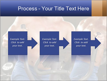 0000096641 PowerPoint Template - Slide 88