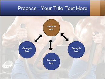 0000096641 PowerPoint Template - Slide 91