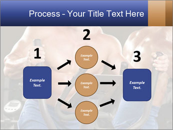 0000096641 PowerPoint Template - Slide 92