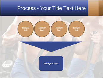 0000096641 PowerPoint Template - Slide 93