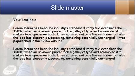 0000096641 PowerPoint Template - Slide 2