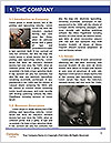 0000096641 Word Template - Page 3