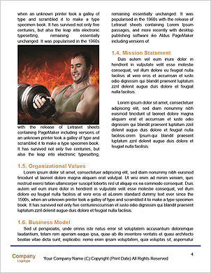 0000096641 Word Template - Page 4