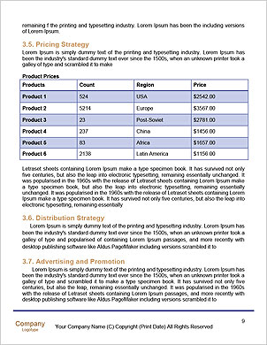 0000096641 Word Template - Page 9