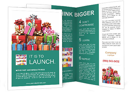 0000096642 Brochure Template