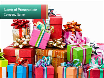 0000096642 PowerPoint Template - Slide 1