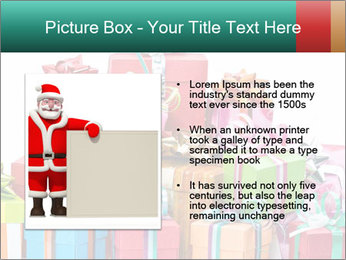 0000096642 PowerPoint Template - Slide 13
