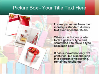 0000096642 PowerPoint Template - Slide 17