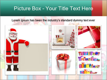 0000096642 PowerPoint Template - Slide 19