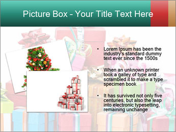0000096642 PowerPoint Template - Slide 20