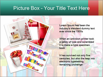 0000096642 PowerPoint Template - Slide 23