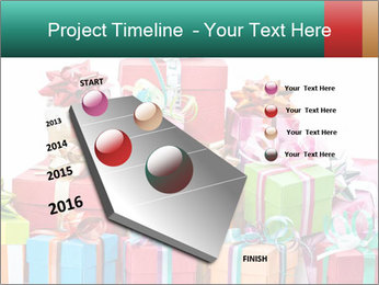 0000096642 PowerPoint Template - Slide 26