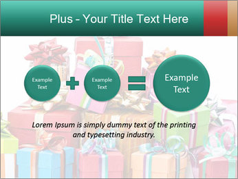 0000096642 PowerPoint Template - Slide 75