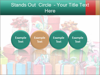 0000096642 PowerPoint Template - Slide 76