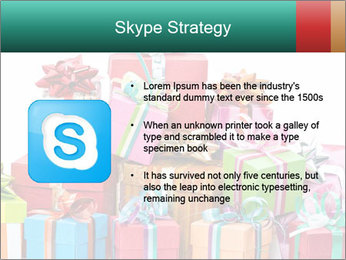 0000096642 PowerPoint Template - Slide 8