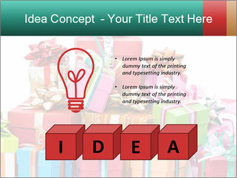 0000096642 PowerPoint Template - Slide 80