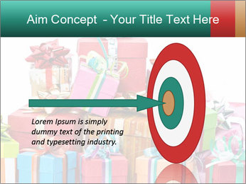0000096642 PowerPoint Template - Slide 83