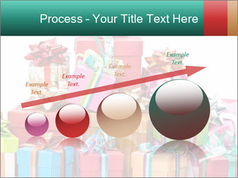 0000096642 PowerPoint Template - Slide 87