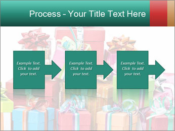 0000096642 PowerPoint Template - Slide 88