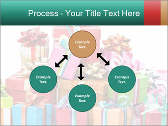 0000096642 PowerPoint Template - Slide 91