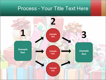 0000096642 PowerPoint Template - Slide 92