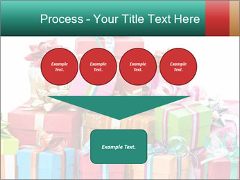 0000096642 PowerPoint Template - Slide 93