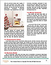 0000096642 Word Template - Page 4
