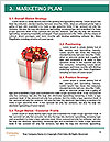 0000096642 Word Template - Page 8
