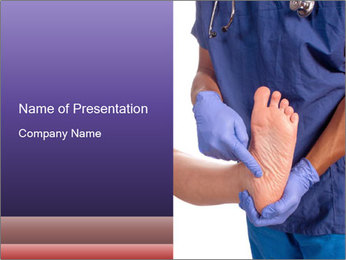 0000096643 PowerPoint Template - Slide 1