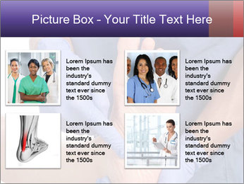 0000096643 PowerPoint Template - Slide 14