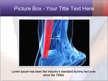 0000096643 PowerPoint Template - Slide 16