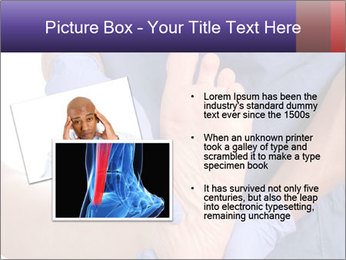 0000096643 PowerPoint Template - Slide 20