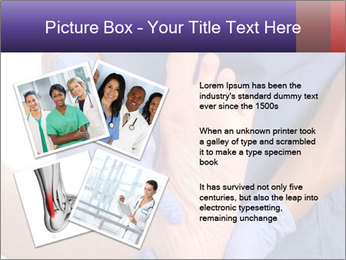 0000096643 PowerPoint Template - Slide 23
