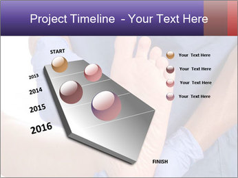 0000096643 PowerPoint Template - Slide 26
